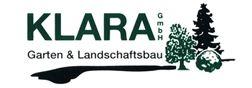 Klara GmbH - Moderner Gartenbau
