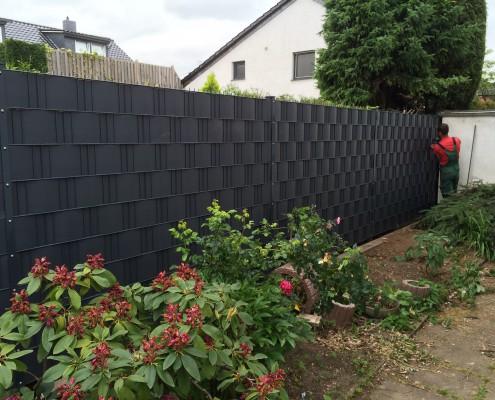 Klara Gartenbau Gmbh - Gartenbau